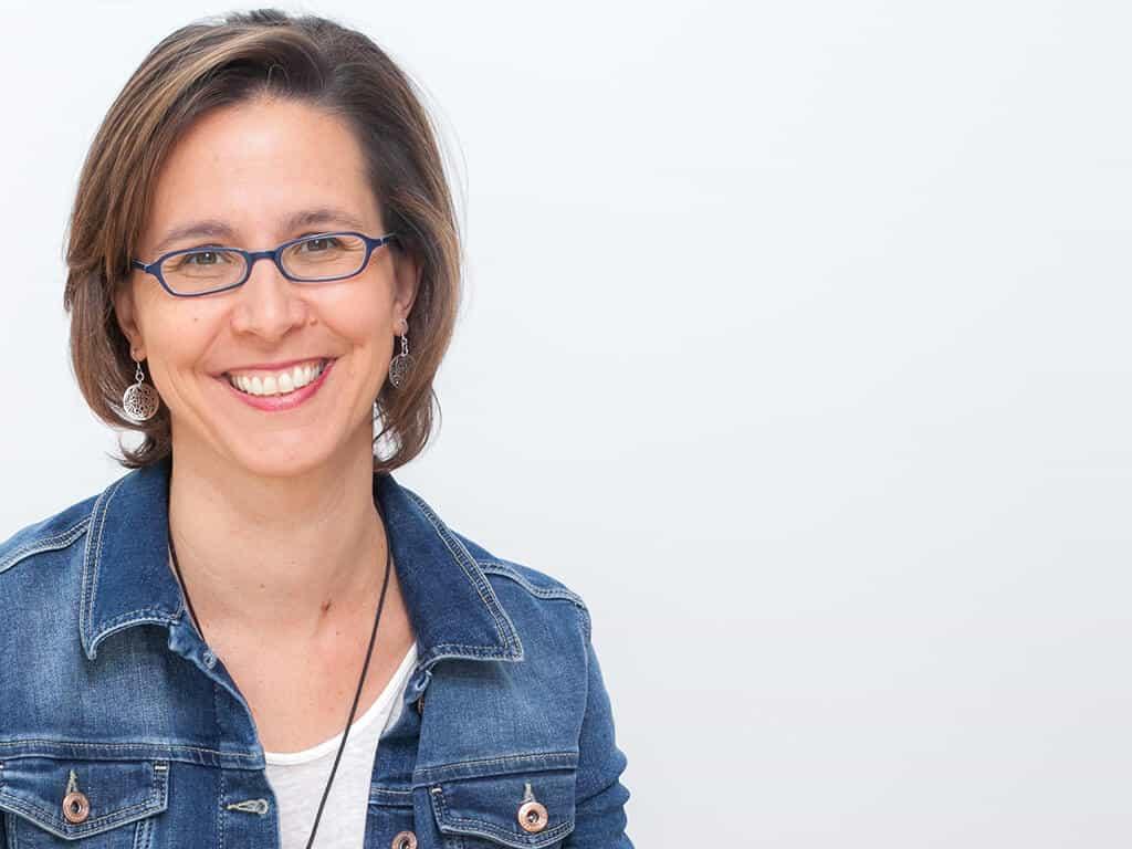 Psicóloga infantil en Madrid   Begoña de Torres-Peralta